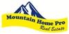 Mountain Home Pro Real Estate
