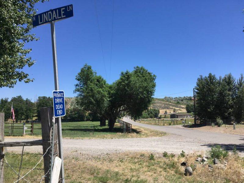 Blog | Glenns Ferry Idaho